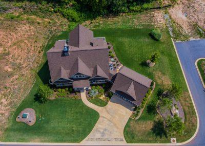 home overhead shot 4