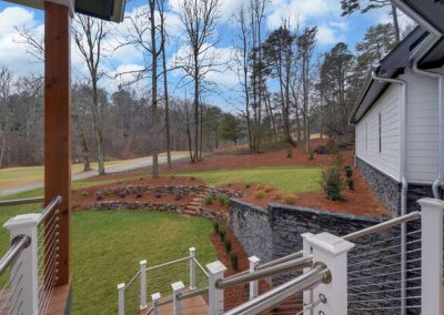 243 Edgewater Trail S Toccoa-Currahee Club Home Builders-Exterior-
