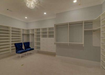 243 Edgewater Trail S Toccoa GA- Currahee Club Preferred Home Builders-Master Closet-