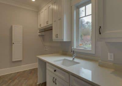 243 Edgewater Trail S Toccoa-GA-Currahee Club Preferred Home BuildersLaundry-