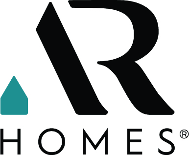 AR Homes Currahee Club Preferred Home Builders