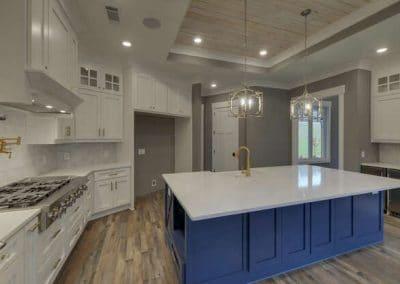 Currahee Club Preferred Builders-Currahee Home Builders-Toccoa GA