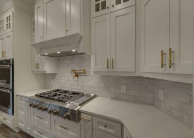 Currahee Home Builders-Toccoa GA-Currahee Preferred Builders